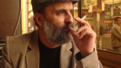 Photo of خالد يوسف .. عقاب الخروج عن النص