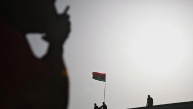 Photo of ضبط خلية تجسس لحماس في ليبيا .. و 218 تكشف التفاصيل
