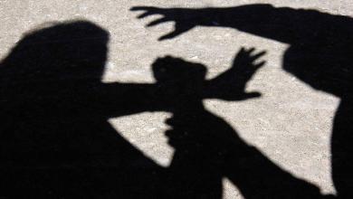 "Photo of ""عندكم ولايا"".. وقصص اغتصاب في ليبيا تعود للواجهة"