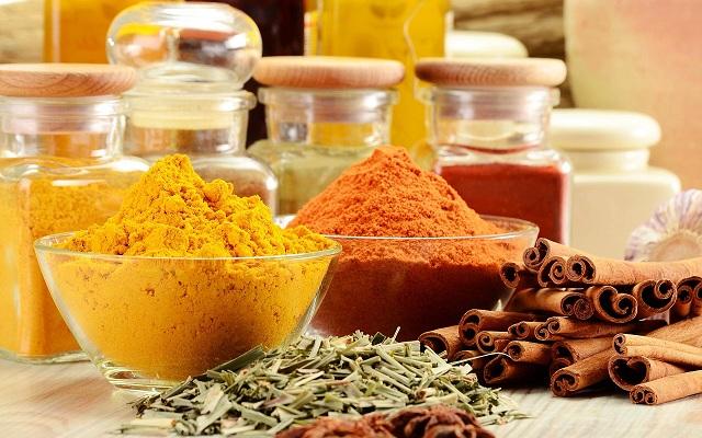 المطبخ الليبي