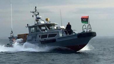 """Photo of بعد الوثيقة المسربة.. """"شكوك أوروبية"""" حول سيطرة الوفاق على خفر السواحل"""