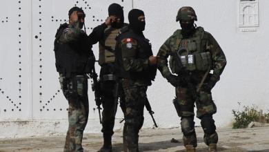 Photo of تونس تواجه التطرف بـ200 مليون دولار