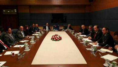 """Photo of مصدر خاص: قنصلية تركية بـ""""الشرقية"""".. وتسهيل التأشيرة"""