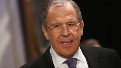 Photo of روسيا تُطلق تحذيراً خطيراً بشأن ليبيا
