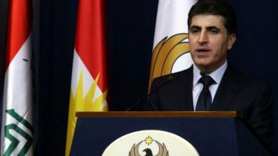 Photo of إقليم كردستان العراق يؤكد احترامه قرار المحكمة العليا