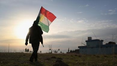 Photo of العراق.. حكومة بغداد لمزيد من الضغط على كردستان