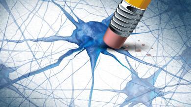 Photo of طريقة علمية للتخلص من الذكريات.. تعرف عليها
