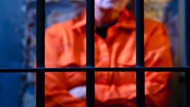 Photo of بريء يسجن 39 عاما.. كيف تحولت القضية؟