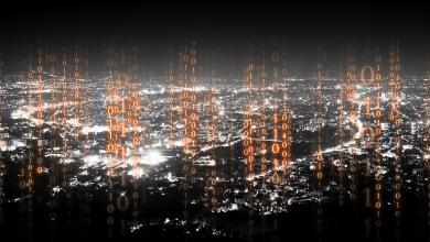 Photo of ما يزيد عن مليار جهاز محمول متصل بالإنترنت بحلول العام 2022