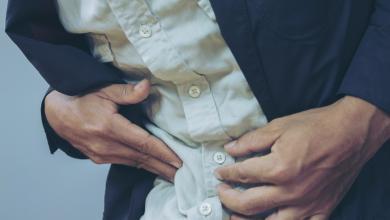 صورة دراسة أمريكية تكشف عن سبب حالات التهاب جدار القولون