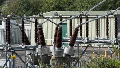 Photo of الكهرباء تُعلن عن تحسّن كبير بأداء الشبكة