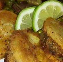 الليبيون اوفياء لمطبخهم