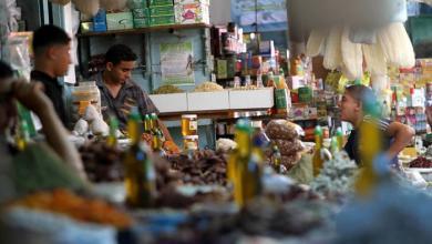 الأسعار في غزة