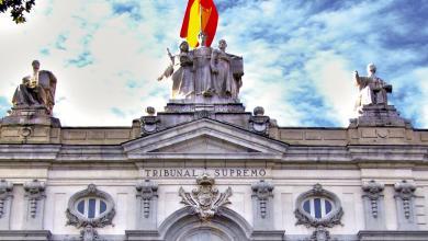 "Photo of محكمة إسبانية: صدور أمر اعتقال بحق بودغمون ""طبيعي"" إذا لم يدل بشهادته"
