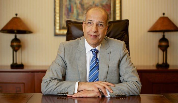 "Photo of مالية الوفاق: الكبير يُمارس ""الدكتاتورية الإدارية"""