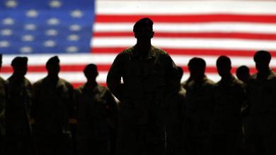 Photo of للمرة الأولى.. الجيش الأمريكي يكشف عن بيانات الاعتداءات الجنسية