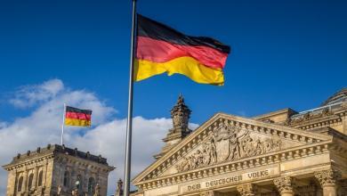 Photo of هل تنجح ألمانيا بما فشلت به فرنسا وإيطاليا؟