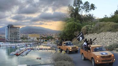 "Photo of إرهابي من ""مليلية"" يكشف تصديره ""المُجندين"" إلى ليبيا"