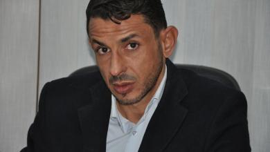 Photo of سويطي: مصالحة سرت ستعكس إمكانيات الانتهاء بمصالحة ليبية