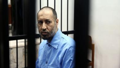 "Photo of اعتراف خطير بقضية""الرشاوى الكندية"" لعائلة القذافي"