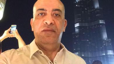"Photo of السعيطي لـ(GAME): وصلنا إلى ""طريق مسدود"" مع عبدالحفيظ"