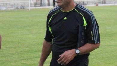 """صورة النصر يفوز بـ""""أول ظهور لإربيش"""".. و """"الصداقة"""" يُفاجئ الأهلي"""