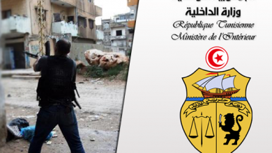 """Photo of مصادر لـ(218): قادة مسلحون بتاجوراء يُقايضون """"دواعش"""".. بـ""""المال التونسي"""""""