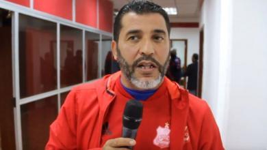 ناصر الحضيري