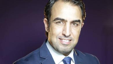 عبد الناصر خالد