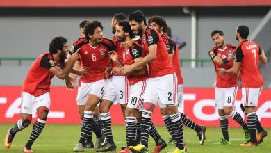 "Photo of مصر ""تحتك"" بالبرتغال وبلغاريا استعدادا للمونديال"