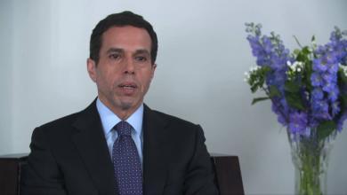 محمد الحسن الرضا المهدي السنوسي