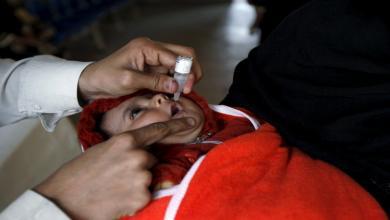 """Photo of أوروبا تخصص أموالًا لتحسين """"الواقع الصحي"""" في ليبيا"""