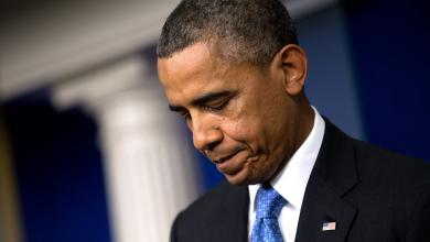 "Photo of ""نيوزويك"": عدم استقرار ليبيا يعود لـ""قرار أوباما"""