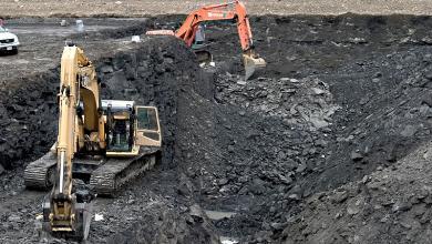 """Photo of معدن ينتظر """"الاستغلال الليبي"""".. وسيُغيّر """"الحالة الاقتصادية"""""""