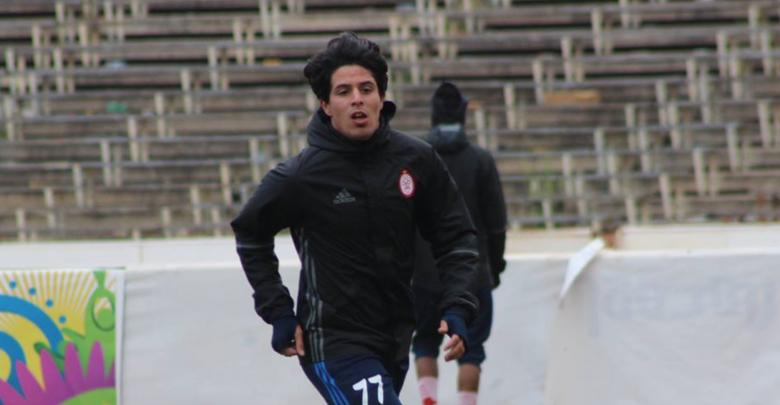 نجم فريق الاتحاد والمنتخب الوطني محمد الطبال
