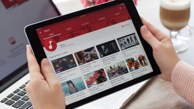 Photo of يوتيوب تخطط لدعم صناع المحتوى بتحديثات جديدة