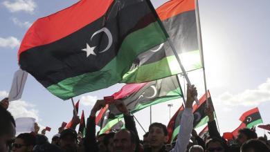 Photo of إيطاليا تنغمس أكثر بملف ليبيا