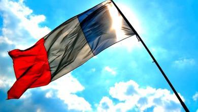 Photo of فرنسا تستضيف قمة دول الساحل لبحث مكافحة الإرهاب