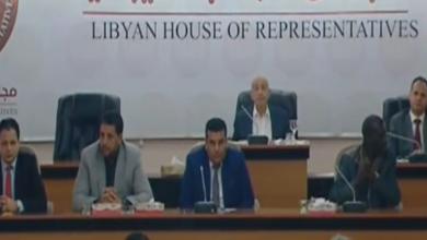 """Photo of البرلمان.. جلسة بـ""""نصاب"""".. وتأجيل حسم """"مُحافظ المركزي"""""""