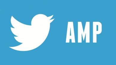 """صورة ميزة بـ""""تويتر"""".. سرعة أكبر وإنترنت أقل.. اقرأ التفاصيل"""