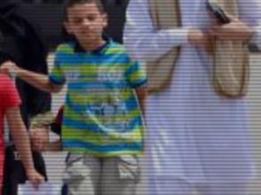 "Photo of الليبيون في الغربة.. ""إنفاق مُرّ"" على ""عائلات الداخل"""