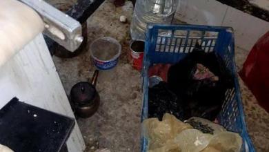 "Photo of إحالة متلاعبين بـ""رغيف الخبز"" في بنغازي إلى التحقيق"