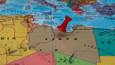 "Photo of المطالبة بـ""فدرلة ليبيا"".. منطق أم ""عقل ساخن""؟"
