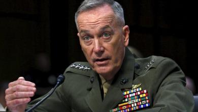 Photo of جنرال أمريكي يُشكك بقدرات كوريا الشمالية الصاروخية