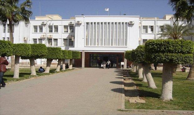 مستشفى الجلاء للجراحة والحوادث