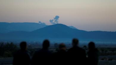 "Photo of تركيا ""تفتح نيرانها"" في سوريا.. وروسيا تُعارض ""دبلوماسيا"""