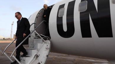 """Photo of فيلتمان من طرابلس: 2018 مختلف على صعيد """"خدمة الليبيين"""""""