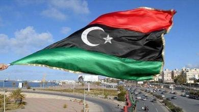 "Photo of التومي لـ""218 نيوز"": الليبيون يُستَغلون من دول قريبة"