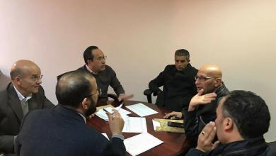 "Photo of ""تعليم الوفاق"" تُعلن موعد صرف ""علاوة الحصة"" للمعلمين"