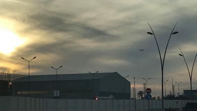 """Photo of """"دفاع الوفاق"""": تُلوّح بالقوة ضد """"مُهاجمي معيتيقة"""""""